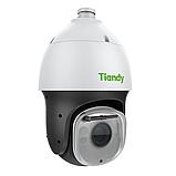 TC-H356Q Spec: 30X/IW/A 5МП Поворотна камера, фото 2