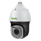 TC-H356Q Spec: 30X/IW/A 5МП Поворотна камера, фото 3