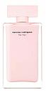Женская парфюмированная вода Narciso Rodriguez For Her 100 мл (Euro), фото 2