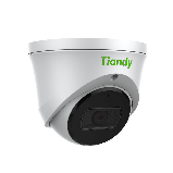 TC-C32XN Spec: I3/E/Y/(M)/2.8 mm 2МП камера Турельна, фото 3