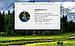 MacBookPro13,3'Early2015MF841SSD256 Gb16Gb RAM, фото 2