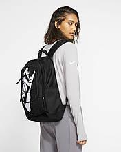 Рюкзак Nike Hayward Backpack 2.0 BA5883-013 Черный