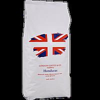 "Кофе ""ЛОНДОН"" LONDON 100% Арабика. (Honduras) Coffee"