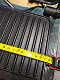 Гриль прижимной Rainberg RB-5412 c терморегулятором со съемным поддоном 2800W, фото 5