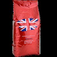 "Кофе ""LONDON"" 70/30 ""Blend №7"" 1кг"