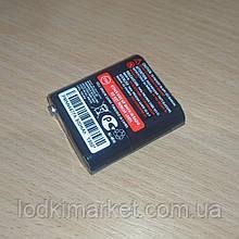 Аккумулятор для радиостанции Motorola PMNN4477A