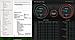 MacBookPro13,3'Early2015MF839SSD256 Gb8Gb RAMМагазин Гарантия, фото 4