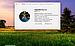 MacBookPro13,3'Early2015MF839SSD256 Gb8Gb RAMМагазин Гарантия, фото 2