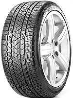 Шины зимние 255/50/19 107V XL Pirelli Scorpion Winter