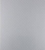 Панель Серебристая сетка D 06.23