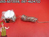 Универсальный терморегулятор для морозильной камеры