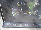 Б/У панель приборов мерседес 123, фото 2