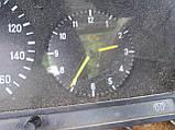 Б/У панель приборов мерседес 123, фото 4