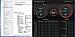 MacBookRetina12'Early2016MLHC2SSD512Gb8Gb RAMМагазин Гарантия, фото 4