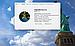 MacBookRetina12'Early2016MLHC2SSD512Gb8Gb RAMМагазин Гарантия, фото 2