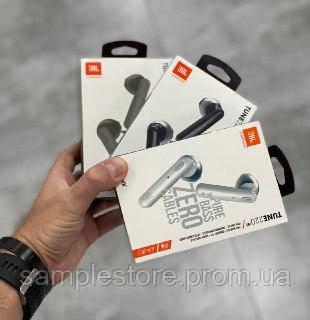 Навушники безпровідні JBL Tune 220 TWS
