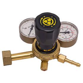 Регулятор расхода арго-углекислота (универсальный) RAr/CO-200-4 DM