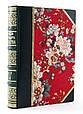 """""""Новий енциклопедичний словник образотворчого мистецтва"""" подарункове видання 10 томів в шкіряній палітурці, фото 7"""