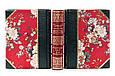 """""""Новий енциклопедичний словник образотворчого мистецтва"""" подарункове видання 10 томів в шкіряній палітурці, фото 6"""