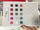 Коробка футляр з буквами МАМА 73*22*10 см, фото 4