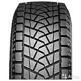 Зимние Шины Bridgestone Blizzak DM-Z3 255/50 R19 107Q XL, фото 2