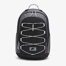 Рюкзак Nike Hayward Backpack CV1412-010 Чорний