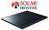 Тонкопленочная солнечная батарея Solar Frontier SF165-S