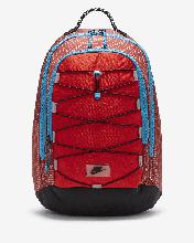 Рюкзак Nike Hayward Backpack CV1412-689 Червоний