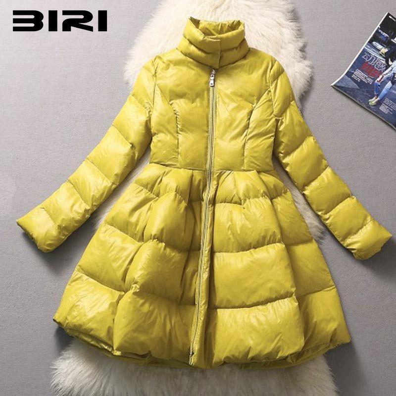 523a6bdb3bc Молодёжная женская куртка-колокольчик Под заказ - Интернет-магазин Маслина  в Хмельницком