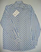 Рубашка мужская Alba Moda (Италия)