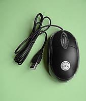 Компьютерная USB мышка DL-01
