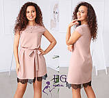 """Літній елегантна сукня """"Шеррі"""", фото 7"""