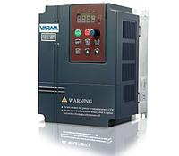 Преобразователь частоты Varna EDS1000-4T0055P 5.5 kW