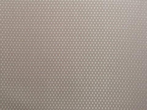 Оббивна жаккардовая тканина для меблів Амелі комбі 3705 (MT Amalea combi 3705)