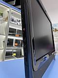 Моноблок Dell Vostro 360, фото 4