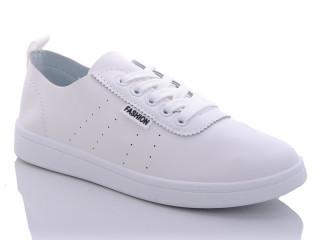 Кросівки жіночі L.B.-L480-1