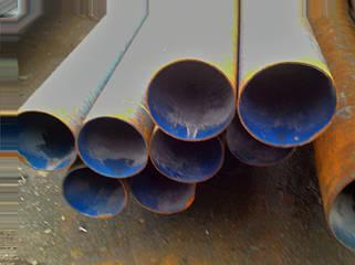 Труба эмалированная,эмалированные отводы, переходы, тройники