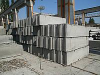 ФБС 24.6-6Т фундаментні бетонні блоки