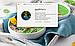 MacBookAir13,3'Mid2017MQD32SSD256 Gb8Gb RAMМагазин Гарантия, фото 2