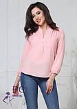 "Женская блузка ""Sellin"", фото 5"