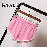 """Короткие женские шорты """"Joy"""", фото 5"""