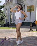 """Короткие женские шорты """"Joy"""", фото 9"""