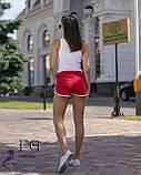 """Короткие женские шорты """"Joy"""", фото 10"""
