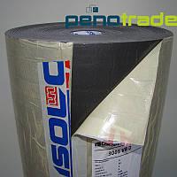 Обесшумка Изолонтейп 500 8 мм с клеем