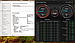 MacBookAir13,3'Mid2015 MJVE2 SSD256Gb8Gb RAMМагазин Гарантия, фото 4