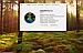 MacBookAir13,3'Mid2015 MJVE2 SSD256Gb8Gb RAMМагазин Гарантия, фото 2