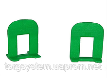 Підстава СВП Mini 1 мм (500 шт)