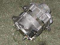 Генератор ГАЗ 53 14В 70А (пр-во г.Самара)