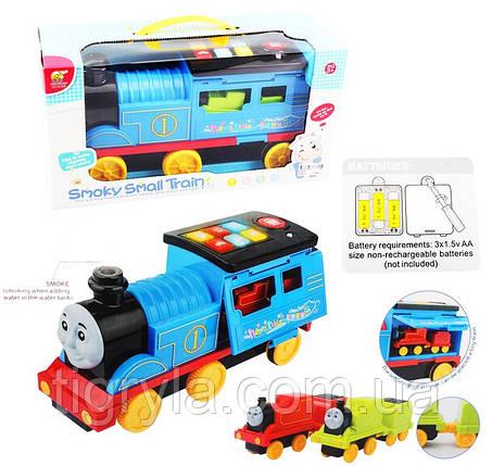 Томас і його друзі Іграшки, фото 2