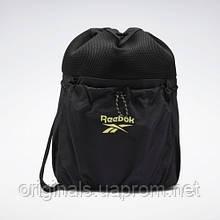 Сумка-мешок Reebok Classics Summer Retreat GI7439 2121